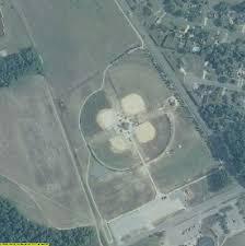 nc aerial photos