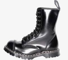 gripfast shoe