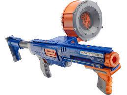 nerf tommy gun