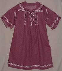 native american womens clothing