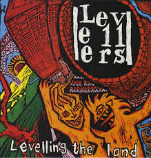 Levellers - Windows