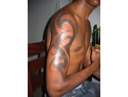 ghana tattoos