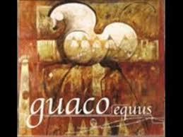 Guaco - Te Lo Dir