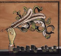 funeral the arcade fire