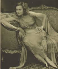 1920s picture