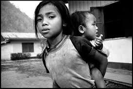 human trafficking cambodia