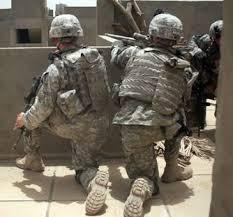 army war photos