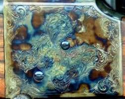 color case hardening