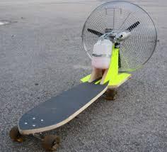 propeller rc