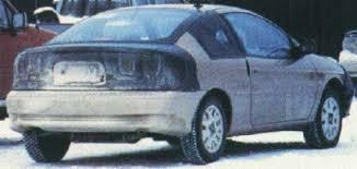 1994 geo storm