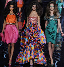 dior dresses 2008