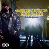 Ghostface Killah - Dogs Of War