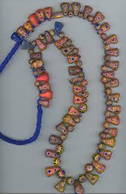 kiffa beads