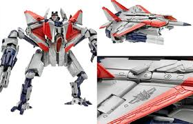 g1 starscream