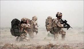 marines kill