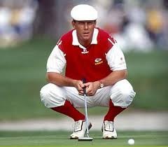 payne stewart golf