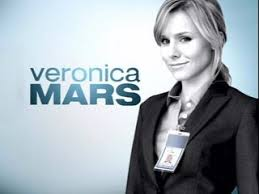 Various Artists - Veronica Mars Soundtrack