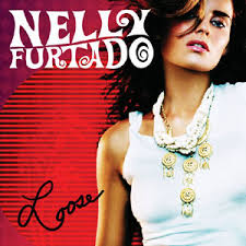 nelly furtado albums