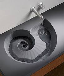 floor toilet