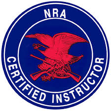 nra sign