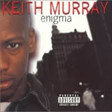 Keith Murray - Yeah
