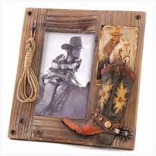 cowboy theme decorations