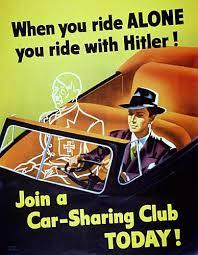 wwii posters propaganda