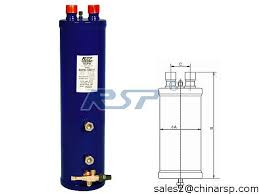 oil separators