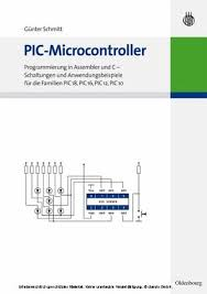 microcontroller assembler