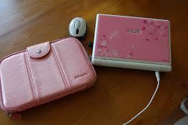 pc pink