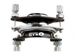 gyro bmx