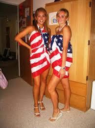 patriotism images