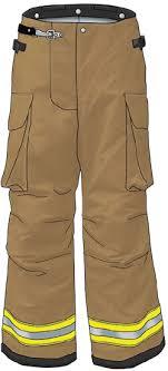 globe pants