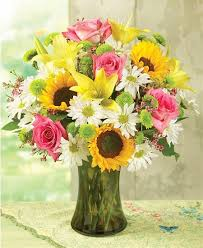 mother days flowers