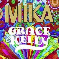 mika grace