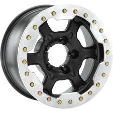 american racing chamber wheels