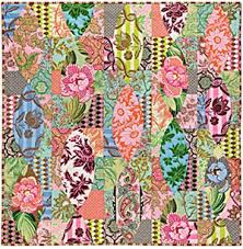 free quilt templates