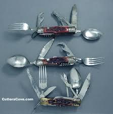 boy scouts knives