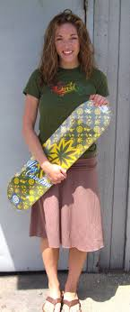 lucky skateboards