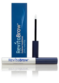 eyebrow conditioner