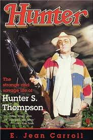 hunter thompson jacket