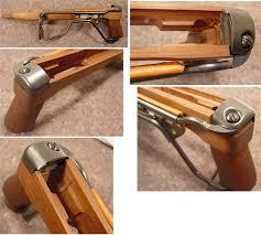 m1 carbine folding stocks