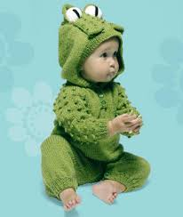knits suits