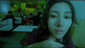 Fallen Angels Blu-ray Wong Kar - large_fallen_angels_blu-ray6