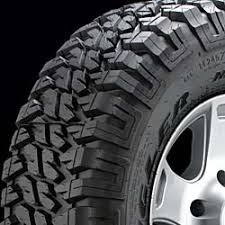 goodyear wranglers mtr