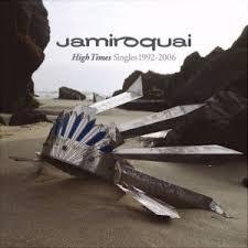 jamiroquai high times