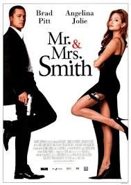mr mrs smith movie