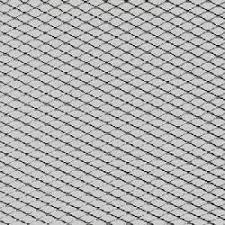 grilles mesh