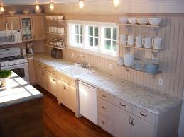 old farmhouse kitchens
