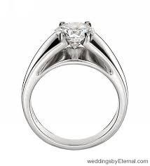 bulgari wedding ring